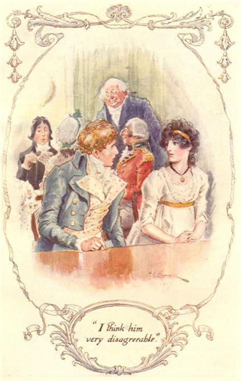 themes in chapter 1 of pride and prejudice jane austen pride and prejudice chapter xvi genius