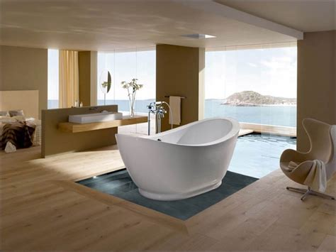 Luxurious Bathtub by Luxury Bathrooms 10 Stunning And Luxurious Bathtub Ideas
