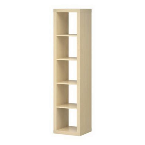 practical shelving units for living room storage from ikea stylish