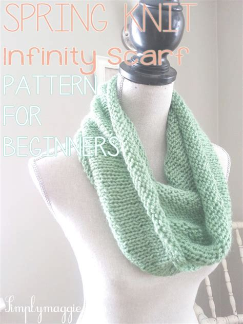 knitting pattern light scarf 546 best knitting shawls scarves cowls images on