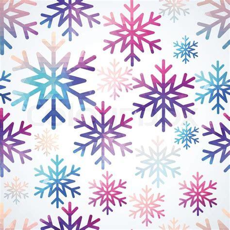 Name Taq Nama Dada Bordir Komputer pretty and winter image on we it