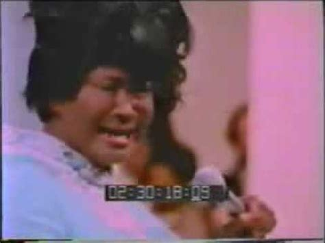 mahalia jackson just a closer walk with thee youtube