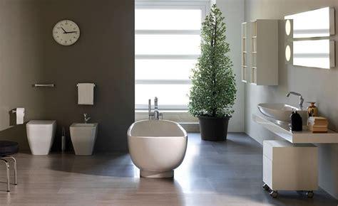 vasca da bagno centro stanza magazine it ceramica flaminia