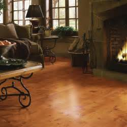 Laminate Flooring Planks Pine Planks Dupont Traditional Laminate Flooring By Dupont