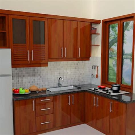 layout dapur kecil gambar model dapur sederhana projects to try pinterest