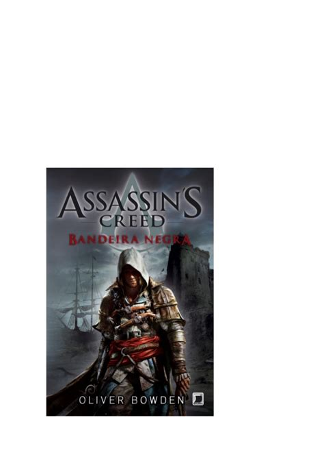 assassins creed volume 1 assassins creed bandeira negra volume 6