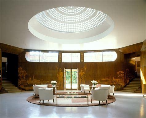 interior design with home builders unique 1930s deco interior design for your interior