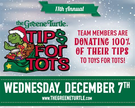 totallyhoco and totally toys tips for tots