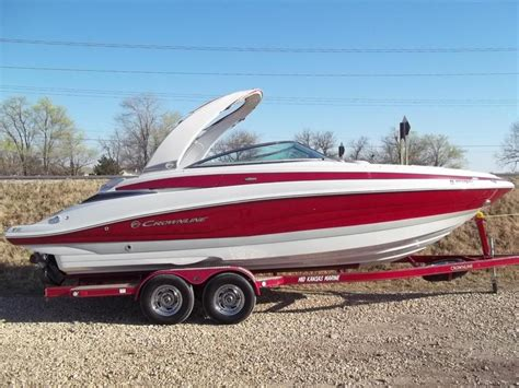 crownline boat table 2014 crownline 255 ss boats for sale