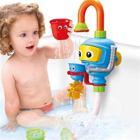 bathtub toys for kids lovely kids baby bath toys for children shower summer