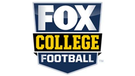 college football kickoff 2016: with new big ten deal ahead