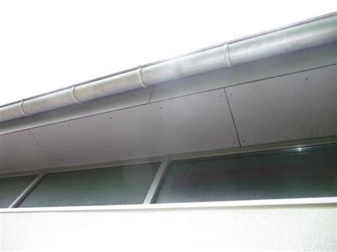 dachgesims verkleiden dach 252 berstand verkleiden kunststoff dc13 hitoiro