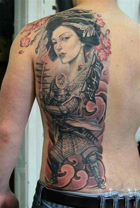 tattoo geisha katana 7 best japanese tattoos images on pinterest feminine