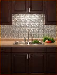 wallpaper kitchen backsplash kitchen