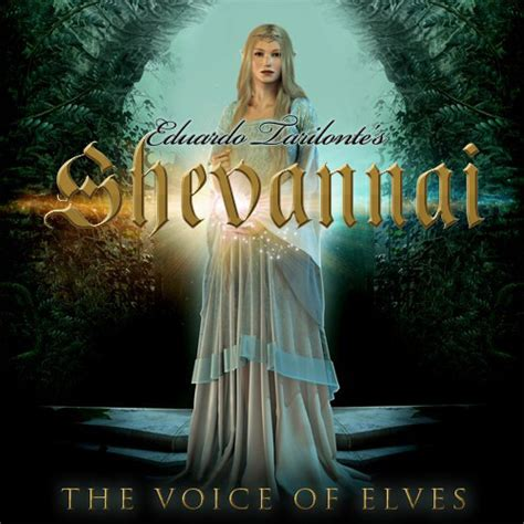 best service best service shevannai the voices of elves
