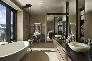 Amazing Bathroom Ideas by Amazing Master Bathrooms Galleryhip Com The Hippest