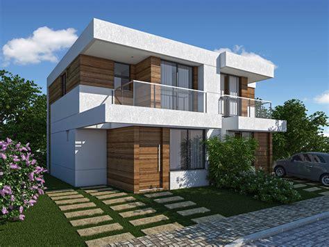 casa e design contempor 226 neo design resort houses co grande casas 3