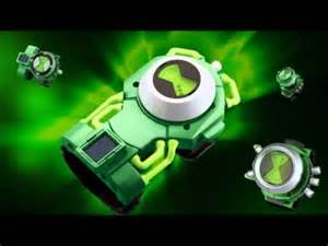 ben 10 ultimate alien dna alien heroes amp hero omnitrix