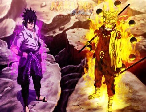 film naruto vs madara final battle 25 best ideas about naruto vs sasuke final on pinterest