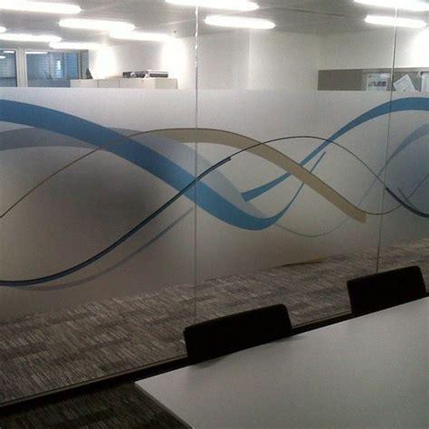 design graphics lajpat nagar decorative glass films delhi lajpat nagar india