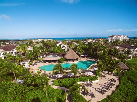 grand isle resort spa the official site of the bahamas