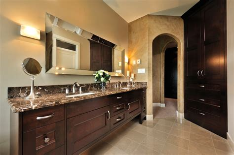 oversized bathroom mirrors oversized bathroom mirrors with wood armoire bathroom