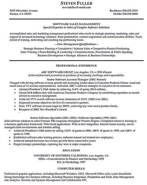 software sales manager resume ideas shift leader resume 21 shift manager resume sle uxhandy