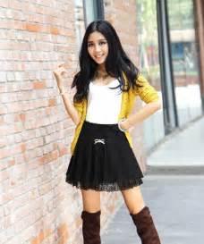 short skirt teen jill dress