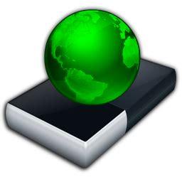 drive net drive net on icon yamilk icon set softicons com