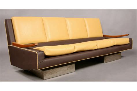 wide couches for sale couch beautiful modern couches for sale contemporary
