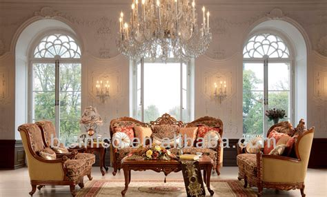 ornate living room furniture ornate sofa set classic carving antique ornate living room furniture cbrn