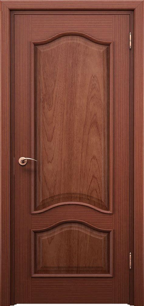 eldorado classic style doors interior doors