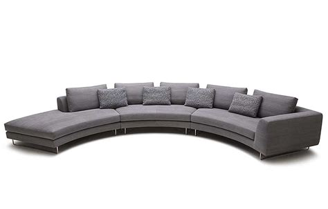 good Different Types Of Sofas #5: extra-large-modern-sectional-sofas-4.jpg