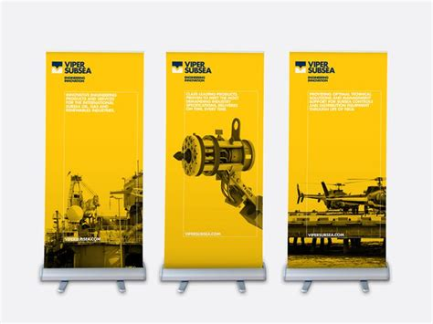 design roller banner 38 best roll up banners images on pinterest banner