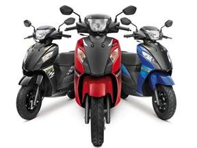 Suzuki In India Suzuki Let S Launched In India With Dual Tone Colour Schemes