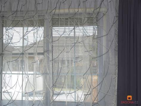 vorhang kurz blickdicht vorh 228 nge kurz blickdicht verdunkeln goetics