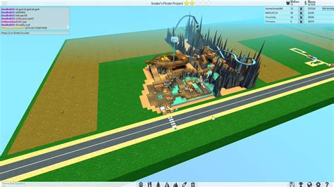 theme park tycoon dennis on twitter quot theme park tycoon 2 is now public