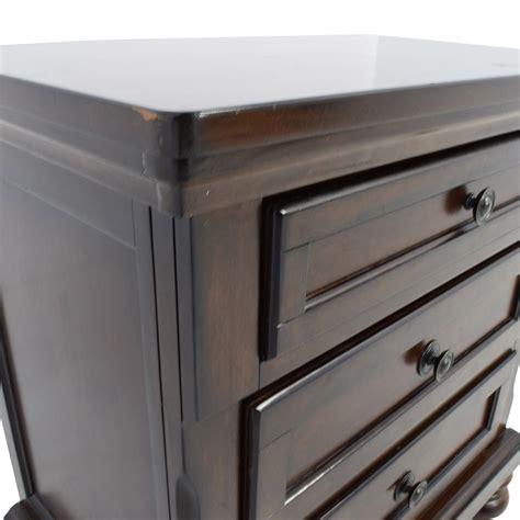 nebraska furniture mart end tables 89 nebraska furniture mart exact brand unknown