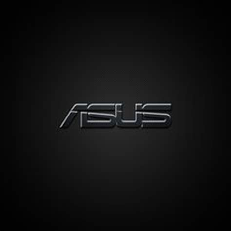 Car Wallpaper Desktop Hd Asus Backgrounds by Asus Widescreen Wallpaper Asus Wallpapers