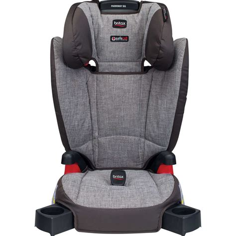 car seat trolley singapore britax parkway sg booster seat car booster seats baby