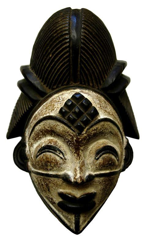 african masks african masks part 1 africa
