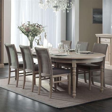 ensemble table de salle a manger et chaises chaise