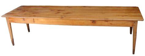 langer tisch verkauft extrem selten 280 cm langer tisch biedermeier
