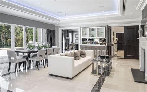 interior contemporary design 15 inspiring exles of contemporary interior design