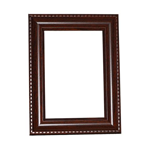 free illustration picture frame photo frame free image