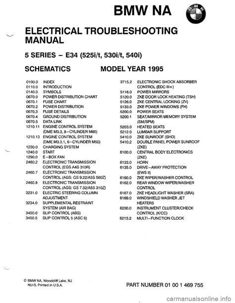 auto repair manual free download 2006 bmw 530 windshield wipe control service manual pdf 2003 bmw 530 electrical troubleshooting manual 100 2003 bmw 525i repair