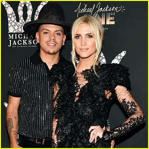 ashlee simpson evan ross i do lyrics celebrity gossip and entertainment news just jared page 14