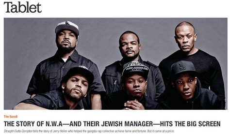 rap music nwa white genocide rap music the prison industry kyle