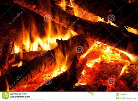 Close Up Fireplace | fireplace close up royalty free stock photos image 10554788