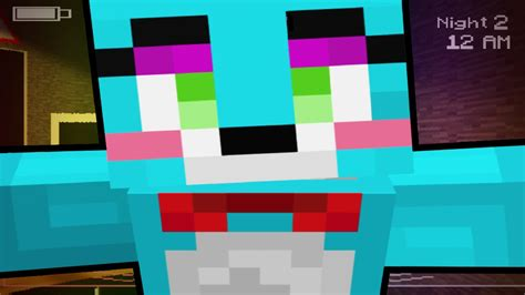 Pdf Five Nights At Minecraft Free by Five Nights In Minecraft Free Apps For